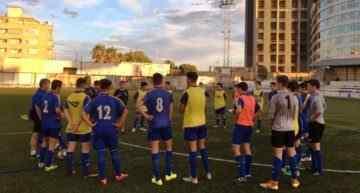 Anunciado el nuevo organigrama de técnicos para las Selecciones FFCV en la temporada 18-19