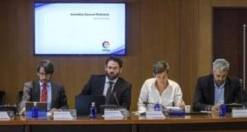La Asociación de Clubes de Fútbol Femenino se reunirá con los sindicatos de futbolistas para seguir avanzando en el Convenio Colectivo
