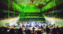 Film Symphony Orchestra anuncia dos nuevos conciertos para el 1 y 2 de noviembre en Valencia