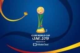 La Copa Mundial de Clubes y la final de la Copa Davis, los dos eventos deportivos que no te debes perder antes de que finalice el 2018