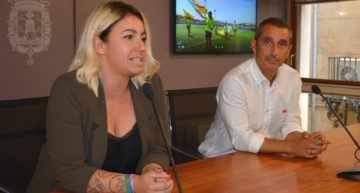 Alicante se une a la Costa Blanca Cup como una de sus sedes principales