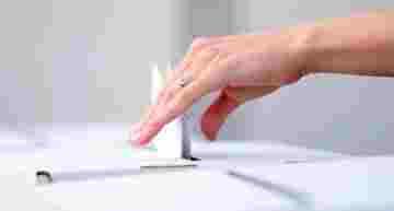 Así es el sistema de votación para las elecciones a la Federación de Fútbol de la Comunitat Valenciana