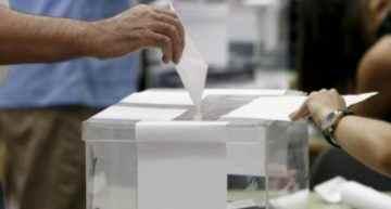 La FFCV votará este miércoles 19 de septiembre a su Asamblea General