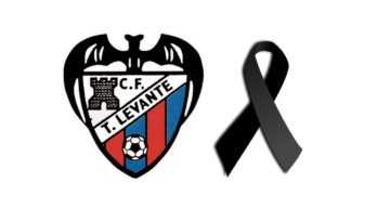 Consternación en el Torre Levante por el fallecimiento de su ex jugador Javi Navarro a los 15 años