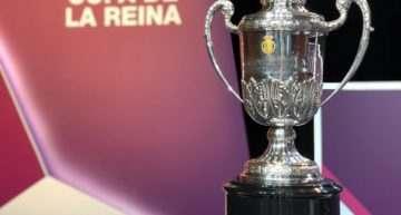 Granadilla Tenerife – Levante Femenino y Valencia – Real Sociedad, en octavos de la Copa de la Reina