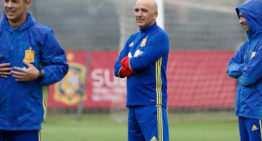 Habrá cinco representantes valencianos en el Pre-Europeo Sub-17