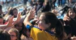 Ya se conocen los rivales de la primera fase de los Campeonatos Femeninos de España Sub-15 y Sub-17