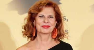 La FFCV envía sus condolencias tras el fallecimiento de Carmen Alborch