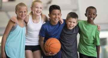EB Think Tank: El deporte escolar, oportunidad para promocionar un deporte igualitario