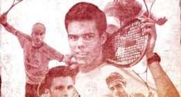 El PSA Valencia se consolida como el campeonato de squash más importante de España