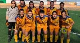 Nueva convocatoria para las selecciones Sub-15 y Sub-17 de cara a la Primera Fase del Campeonato de España