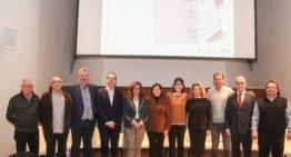 Una presentación 'Bonica': Alaquàs cerrará los homenajes a Jaume Ortí con un partido de leyendas el 23 de noviembre