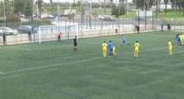 VIDEO: Inter San José escapó de la zona baja a costa del Lacross Babel (2-1)