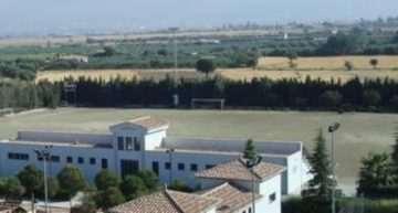 Granada será la sede de la Primera Fase de los Campeonatos de España Cadetes y Juveniles Femeninos el 15 y 16 de diciembre
