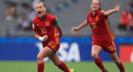 Previa: España Sub-17, a noventa minutos de la gloria del Mundial Femenino (22:00 horas, Eurosport 1)