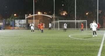 El Valencia consigue volver a la senda de la victoria en su visita a el Rumbo (0-2)