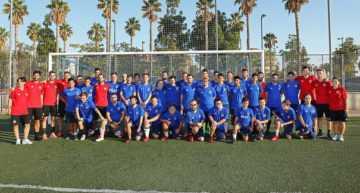 Mestalla homenajeará a los jugadores del Valencia CF Di antes del partido ante el Rayo