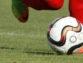 Ya disponibles los catálogos con toda la información de la Costa Blanca Cup 2019