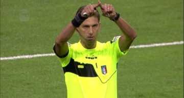 Los árbitros españoles lo confirman: el VAR está funcionando para mejorar el juego en LaLiga