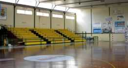 Las selecciones femeninas FFCV de futsal se la jugarán en Archena (Murcia)