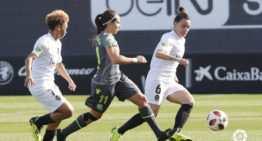 El Valencia debutará ante la Real Sociedad en un duelo donde tiene mucho que demostrar