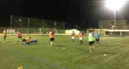 El CF Cabanyal Canyalmelar aplica su código interno y da la baja federativa al agresor de un jugador del Històrics