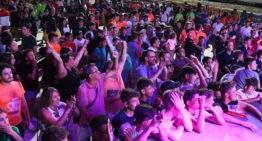 VIDEO: La Costa Blanca FutsalCup celebra quince años de vida en plena forma