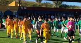 Nueva piedra de toque para las Selecciones FFCV: amistosos contra el Valencia CF el miércoles 19
