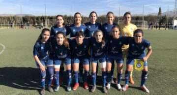 Un gol de penalti en los instantes finales da la victoria al País Vasco ante la Selección Valenciana Sub-17 (2-1)