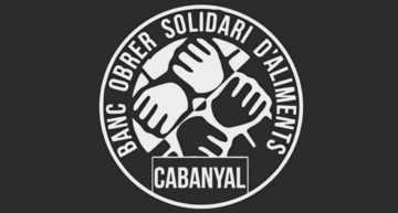Torneos solidarios en Navidad del Malvarrosa CF para apoyar al Banco Obrero de Alimentos del Cabanyal