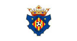 Juan José Pérez (Mislata CF): 'Hay que apostar por el fútbol femenino'