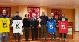 Así será el sorteo del Torneo Fiesta del Fútbol Regional este martes 18 en la FFCV