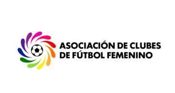 La Asociación de Clubes de Futfem pide a la AFE que 'no quiebre la buena fe' negociadora respecto al convenio colectivo