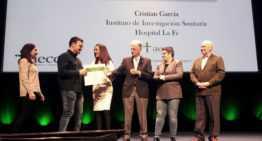 Diputación de Valencia se suma un año más al Circuito RunCáncer-AECC