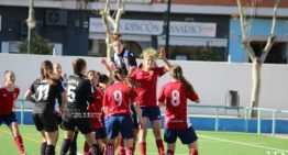 El balón parado permite al Levante culminar la remontada ante la UD Aldaia (1-2)