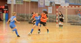 Costa Blanca Futsal Cup celebra su 15º aniversario con nuevas categorías en la competición