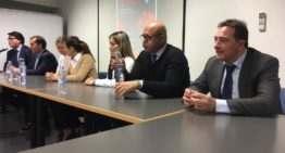 Conclusiones de las III Jornadas Jurídicas de La Roja en Alicante: 'Hay que ayudar a las niñas para que crezca el número de licencias de futfem'
