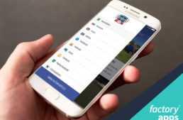 La App Para Clubs Deportivos incorpora novedades en este arranque de 2018 para las escuelas y clubes deportivos