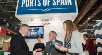 Los puertos deportivos de la Comunitat Valenciana ofrecen más de 5.000 amarres para la náutica deportiva