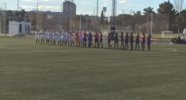 El Levante recupera el liderato del Grupo 7 de Segunda División tras imponerse al Valencia (0-1)