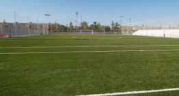 Seis menores ratifican que sufrieron abusos y acoso por parte de su entrenador en Málaga
