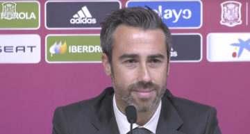 Tres representantes valencianas estarán en el amistoso entre España y Estados Unidos en el Rico Pérez