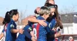 Zornoza decide en un triunfo trabajado del Levante ante el Rayo Vallecano (0-1)