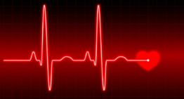 Investigan el motivo de que el ejercicio regular ejerza de protección contra la 'muerte súbita'