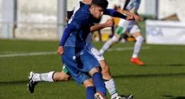 El Villarreal pondrá a prueba a las Selecciones FFCV Sub-16 y Sub-18 masculinas
