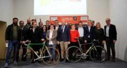La Vuelta más valenciana recorrerá a finales de agosto más de una treintena de municipios de la provincia