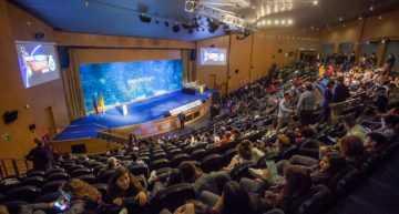 La FFCV anuncia su Gala de Entrega de Premios y Trofeos para el lunes 11 de febrero