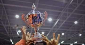 Su fútbol-8 permite a Primer Toque CF ser el club más galardonado en Castellón por sexta temporada consecutiva