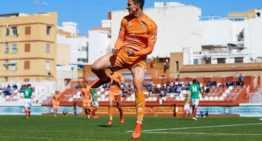 GALERÍA: Empate de la FFCV Sub-18 ante País Vasco que deja a los valencianos con todas las opciones para clasificarse (2-2)