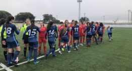 La selección Valenciana Sub-15 cae con polémica ante Madrid (2-1)